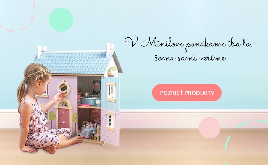 uvod-banner-minilove