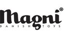 Magni Toys