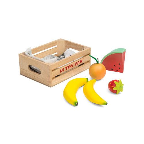 Debnička ovocia 2