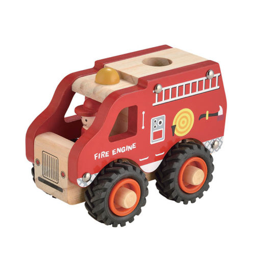 drevene-hasicske-auto-3-miniland
