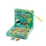 Hra Ludo Park 1