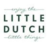 little-dutch-logo