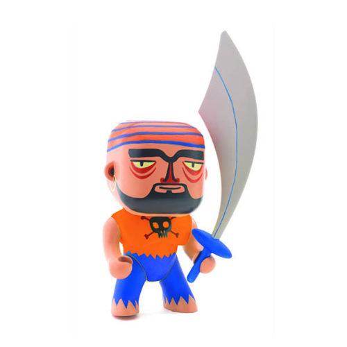 pirat-akim-1-miniland
