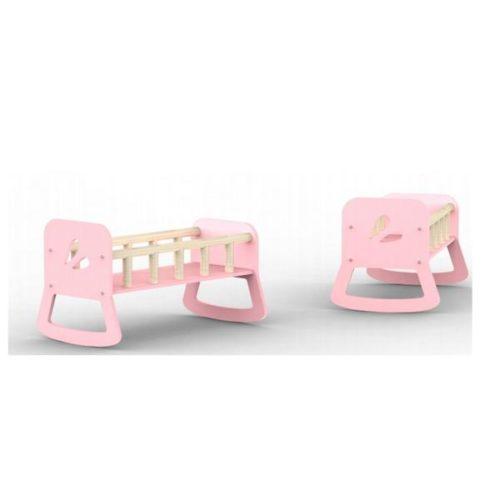Moover-Line-Dolls-Cradle-Pink_grande