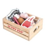TV189 Meat Crate (3)