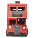 TV469 London Bus (5)