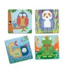 DJ08136-cards-compo