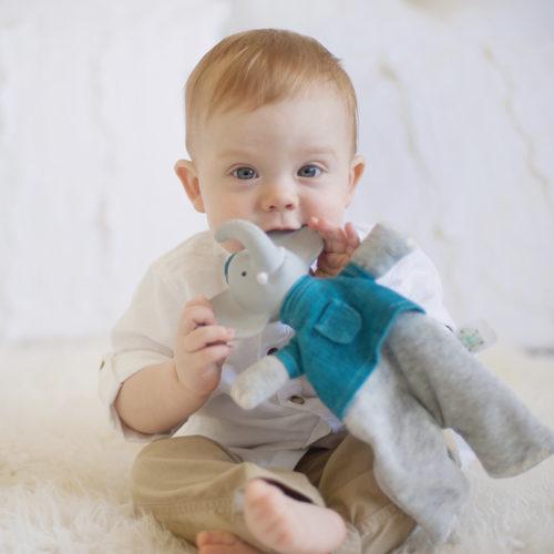 Meiya&Alvin mazlicek slon 3