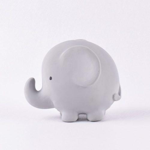 Tikiri-ZOO-prirodne-hracky-slonik-768×768