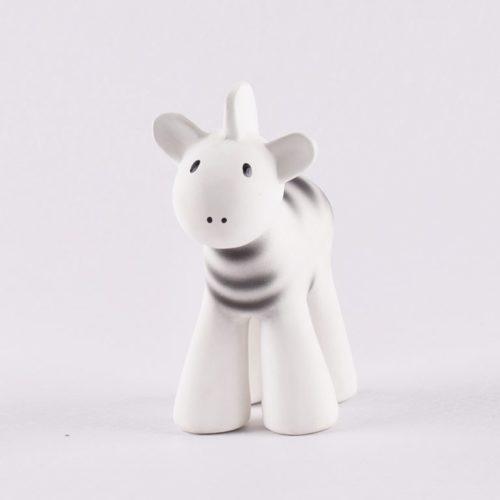 Tikiri-ZOO-prirodne-hracky-zebra-768×768