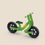 20160209-re-pello-model-j-green-yellow-low