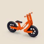 20160209-re-pello-model-j-orange-white-low