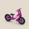 20160209-re-pello-model-j-purple-white-low