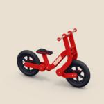 20160209-re-pello-model-j-red-white-low