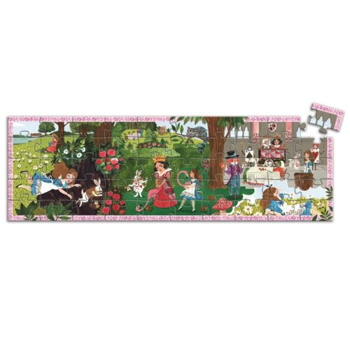 puzzle-alica-v-krajine-zazrakov-2-miniland