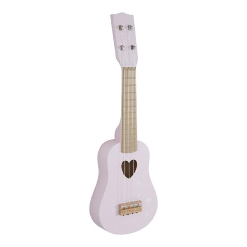 drevena-gitara-little-dutch-1-miniland