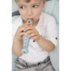 flauta-little-dutch-5-miniland
