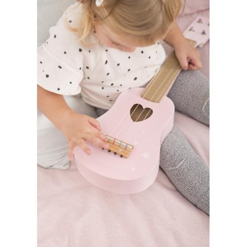 gitara-little-dutch-2-miniland