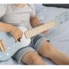 gitara-little-dutch-4-miniland