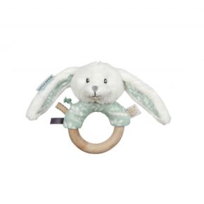 hrkalka zajacik mint