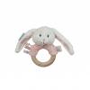 Hrkalka zajacik ruzova