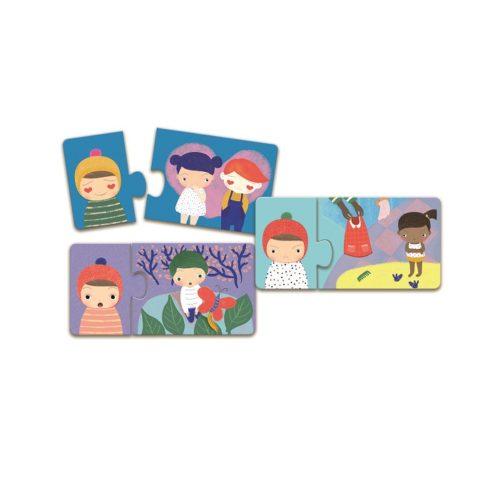puzzle-duo-emocie-1-miniland