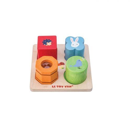 senzoricke-tvary-petilou-mini-1-miniland