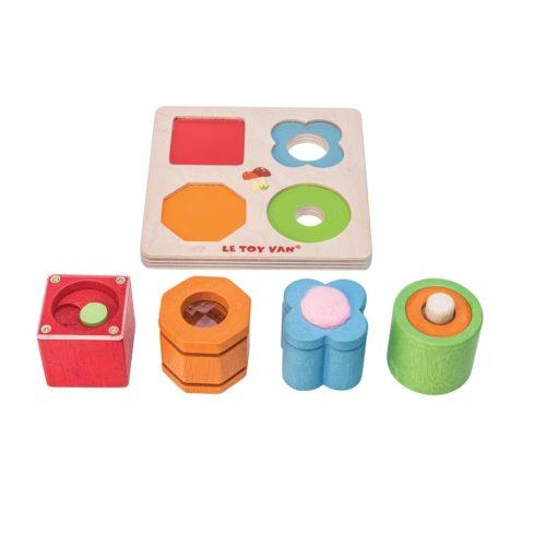 senzoricke-tvary-petilou-mini-2-miniland