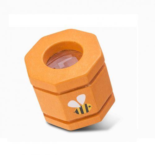 senzoricke-tvary-petilou-mini-5-miniland