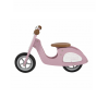 drevene-odrazadlo-scooter-ruzova-1-miniland