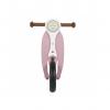 drevene-odrazadlo-scooter-ruzova-2-miniland