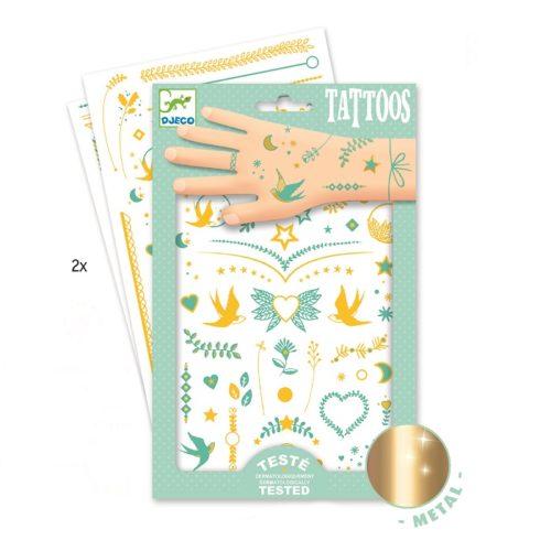 tetovanie-liline-sperky-1-miniland