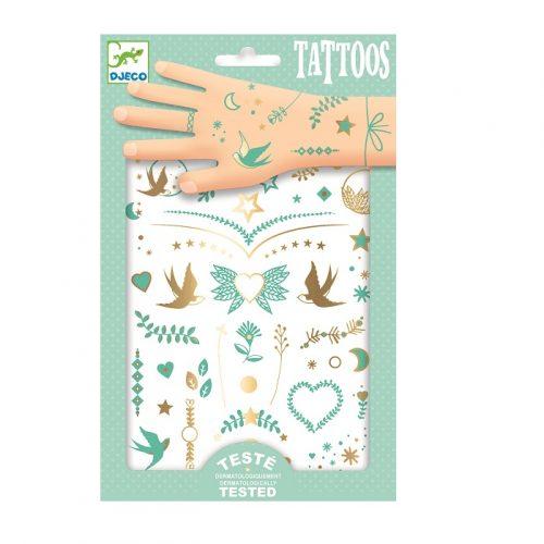 tetovanie-liline-sperky-2-miniland