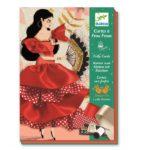 flamenco-karty-na-prisivanie-1-miniland