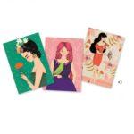 flamenco-karty-na-prisivanie-2-miniland