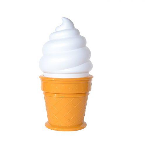 nocna-lampa-zmrzlina-1-miniland