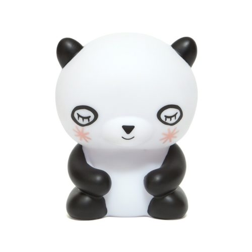 nocne-svetlo-panda-bear-1-miniland
