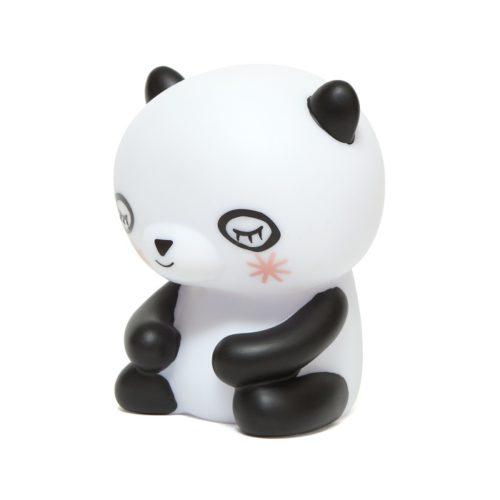 Nočné svetlo Panda Bear