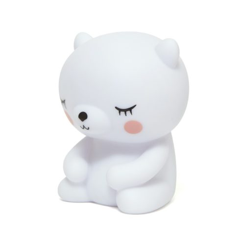 nocne-svetlo-polar-bear-1-miniland