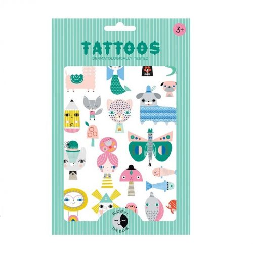 svietiace-tetovanie-leopard-1-miniland