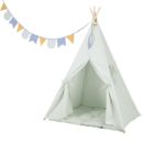 detsky-stan-teepee-little-dutch-mint-1-miniland