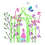tvoriva-sada-peciatky-princezna-4-miniland