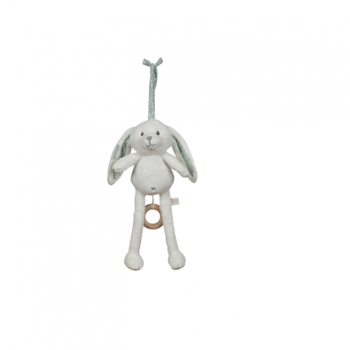 hrajuci-zajacik-little-dutch-mint