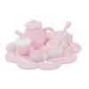Čajová súprava Little Dutch pink