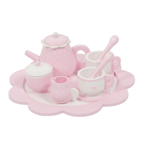 cajova-suprava-little-dutch-pink-1-minilove