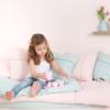 cajova-suprava-little-dutch-pink-4-minilove