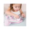 cajova-suprava-little-dutch-pink-5-minilove