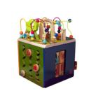 drevena-interaktivna-kocka-1-minilove