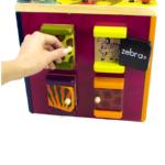 drevena-interaktivna-kocka-3-minilove