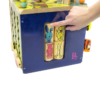 drevena-interaktivna-kocka-4-minilove